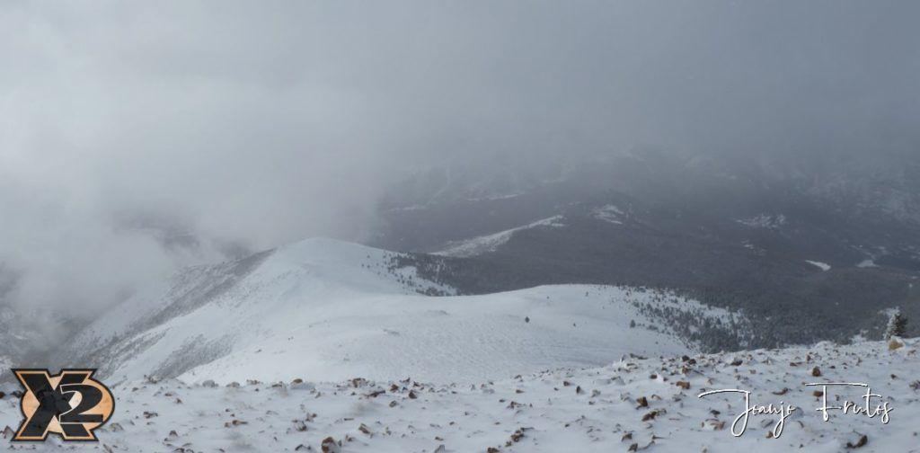 Panorama 5 1024x504 - Rabosa o La Tira de Cerler.