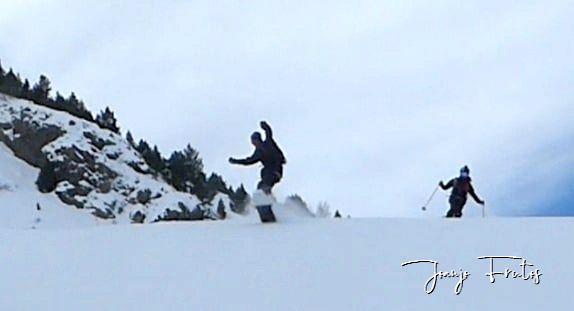 Captura de pantalla 2021 01 12 a las 14.53.05 - Skimo jornada completa en Cerler