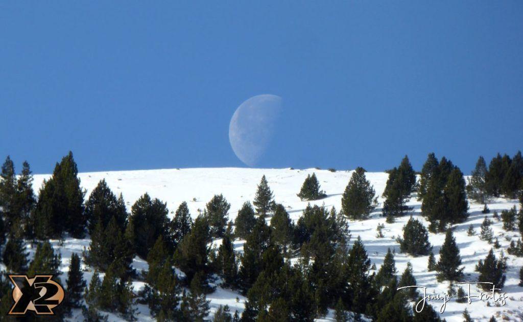 P1360926 1024x630 - Esperando nieve porque lo demás ...