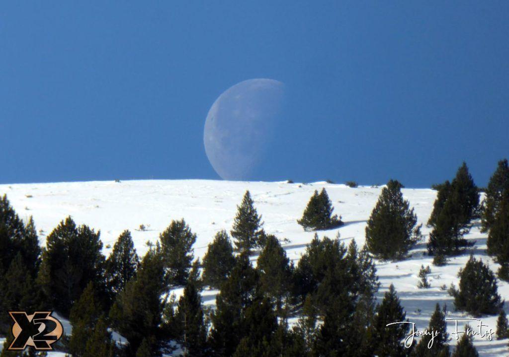 P1360928 1024x719 - Esperando nieve porque lo demás ...
