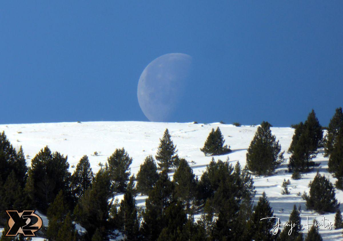 P1360928 - Esperando nieve porque lo demás ...