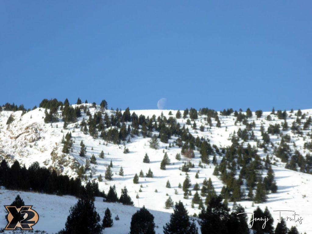 P1360929 1024x768 - Esperando nieve porque lo demás ...