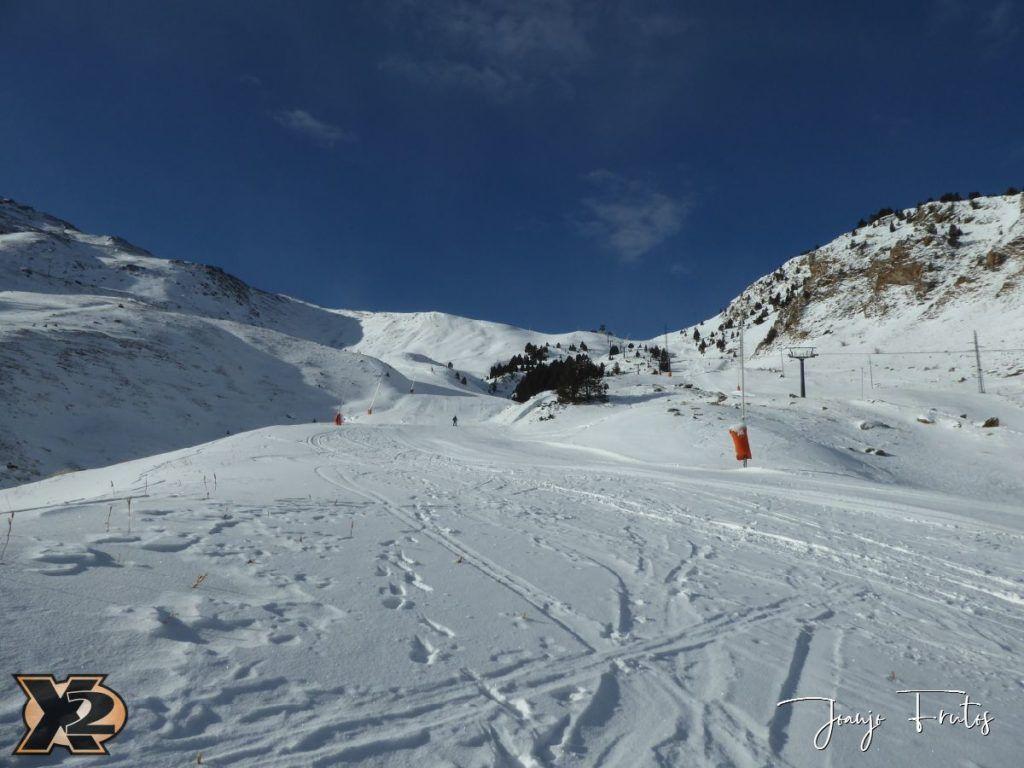 P1360930 1024x768 - Esperando nieve porque lo demás ...