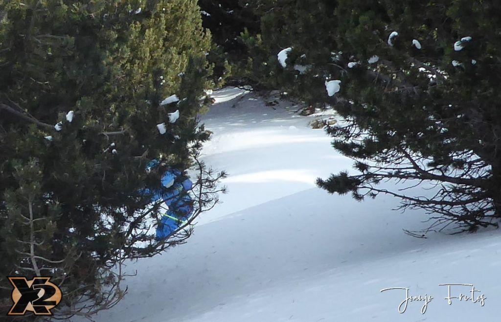P13609551 1024x658 - ¿Filomena llegas al Pirineo?