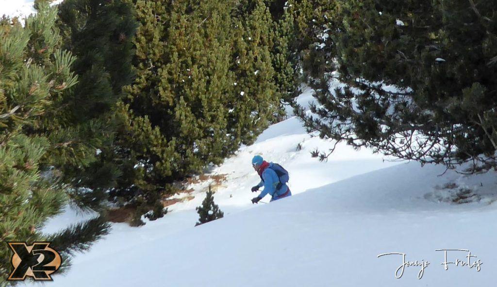 P13609561 1024x592 - ¿Filomena llegas al Pirineo?