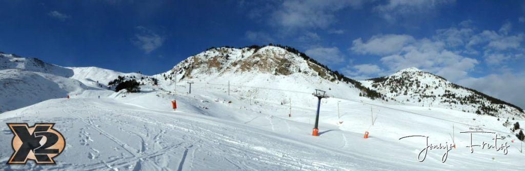 Panorama 1 1 1024x335 - Esperando nieve porque lo demás ...