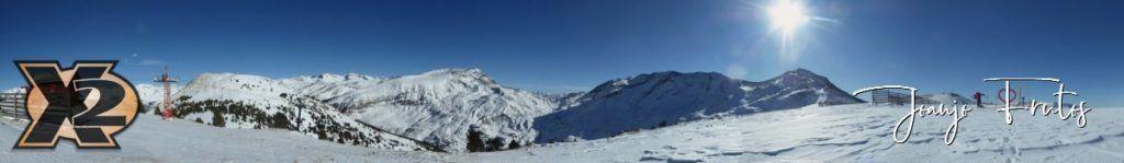 Panorama 1 1024x149 - Powder Olla de Cerler