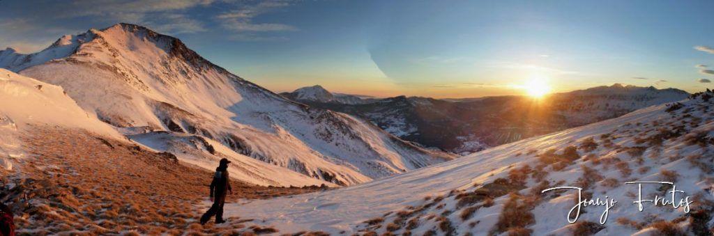 Panorama 16 1024x339 - Skimo jornada completa en Cerler