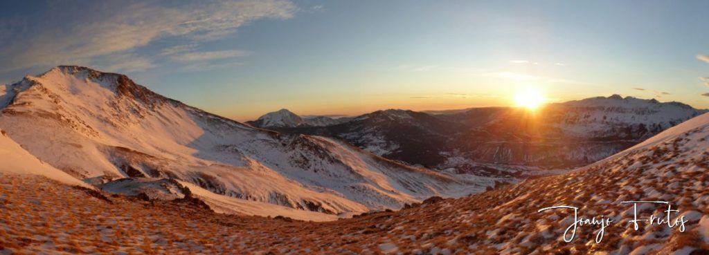 Panorama 18 1024x369 - Skimo jornada completa en Cerler