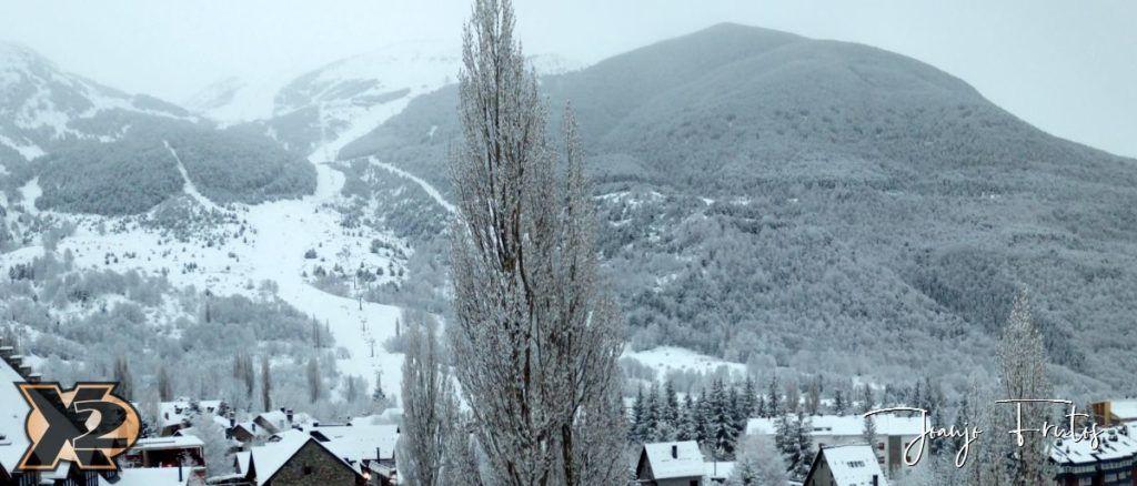 Panorama 2 1 1024x438 - Filomena llegó a Cerler.