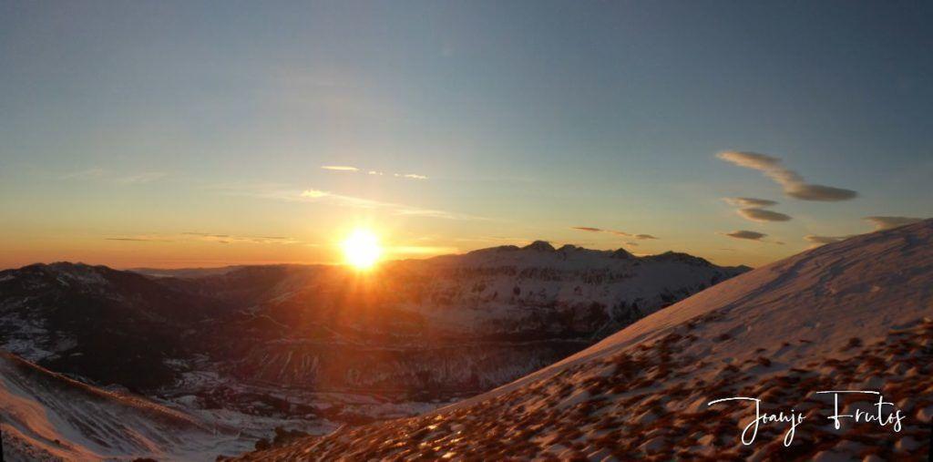 Panorama 20 1024x507 - Skimo jornada completa en Cerler