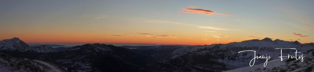 Panorama 21 1024x236 - Skimo jornada completa en Cerler