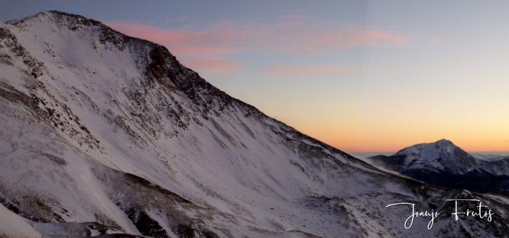 Panorama 24 1024x480 - Skimo jornada completa en Cerler