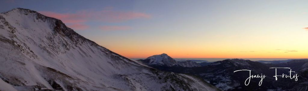 Panorama 25 1024x303 - Skimo jornada completa en Cerler