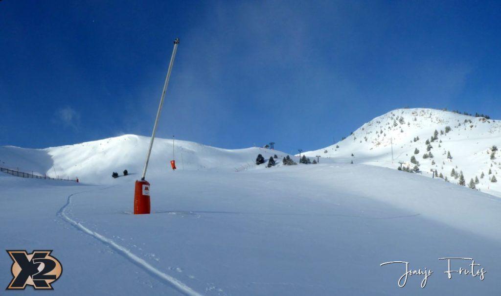 Panorama 5 2 1024x605 - Powder con la borrasca Ignacio.