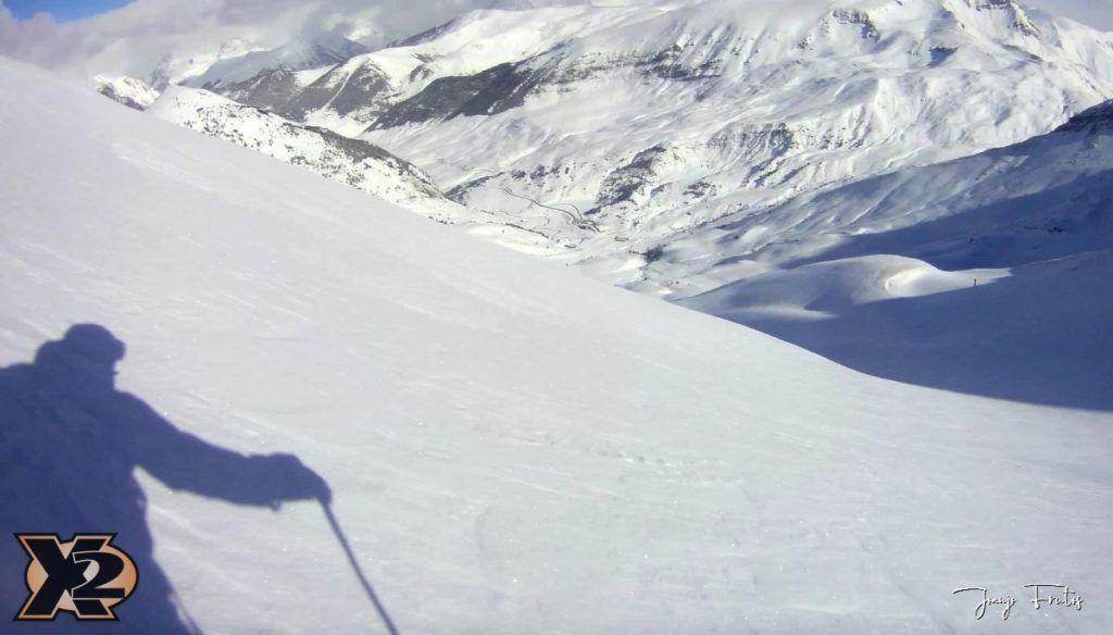 Captura de pantalla 2021 02 10 a las 14.32.13 1024x584 - Cerlaska o Cerler en skimo