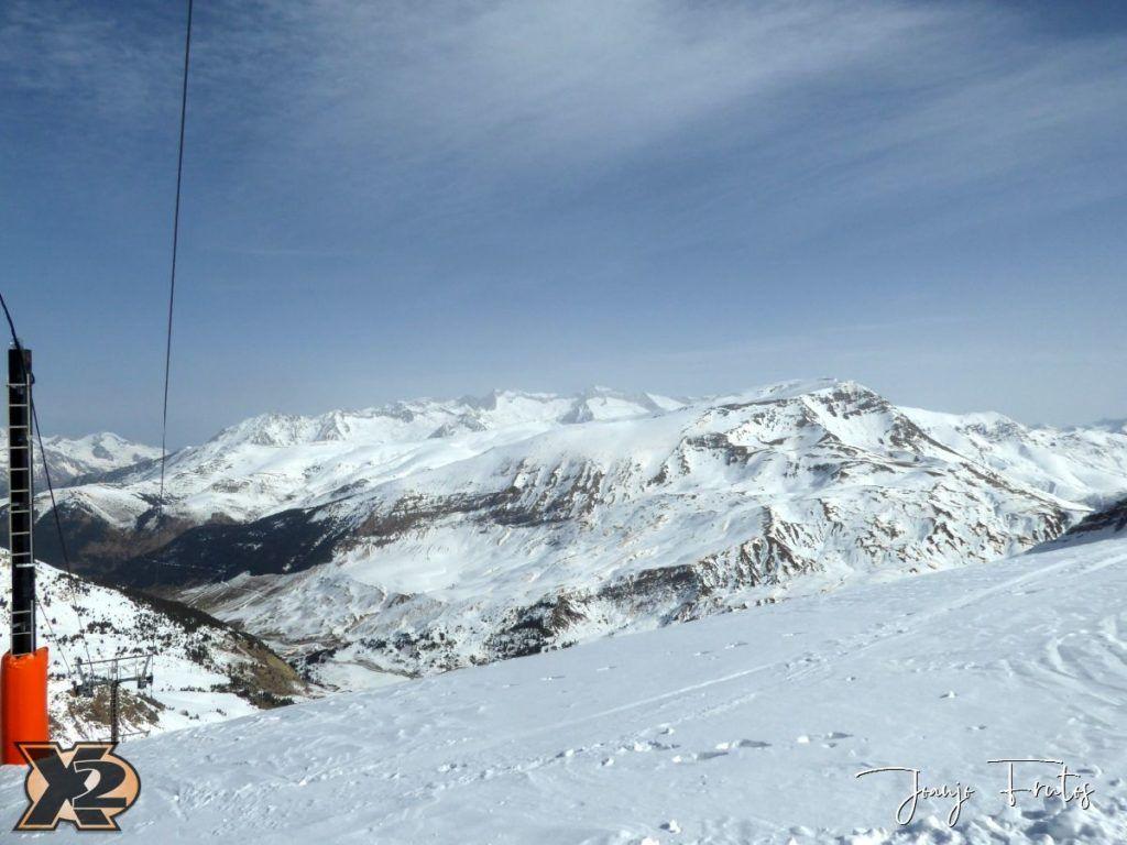 P1370730 1024x768 - Pico Gallinero desde Ampriu.