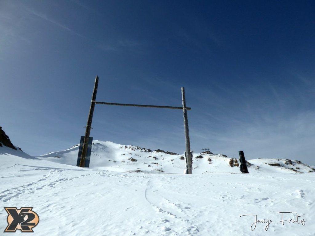 P1370743 1024x768 - Pico Gallinero desde Ampriu.