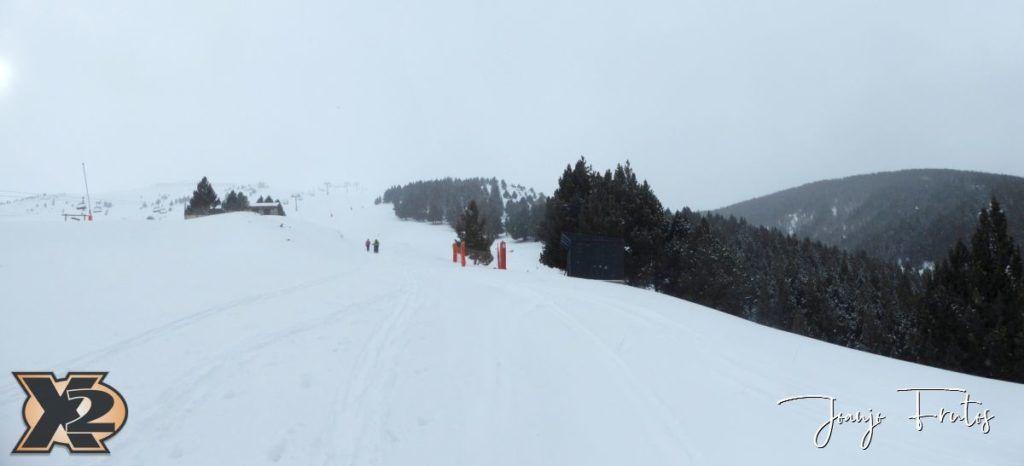 Panorama 1 2 1024x466 - Visitando La Rabosa de Cerler