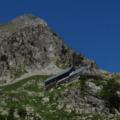 Captura de pantalla 2021 03 18 a las 12.57.24 120x120 - Ibón de Paderna - La Renclusa, Valle de Benasque