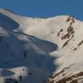 Captura de pantalla 2021 03 18 a las 14.44.03 120x120 - Y volvió a nevar en Cerler, después del veranito de marzo.