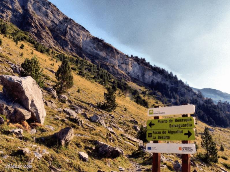 Captura de pantalla 2021 03 18 a las 15.13.16 - Excursión al Pico de Salvaguardia