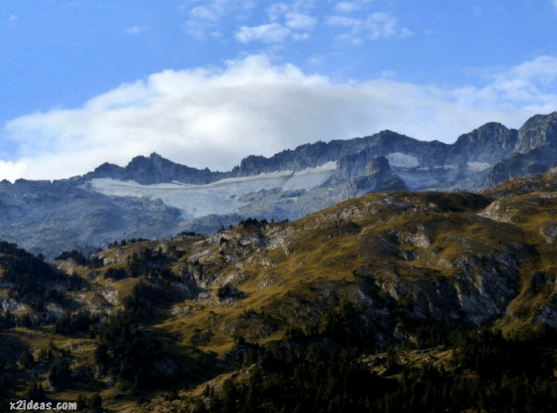 Captura de pantalla 2021 03 18 a las 15.13.27 - Excursión al Pico de Salvaguardia
