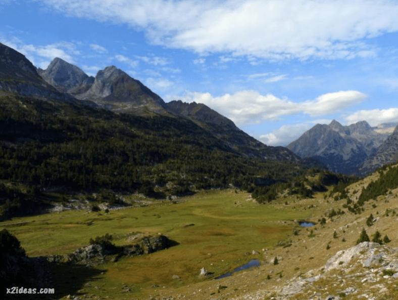 Captura de pantalla 2021 03 18 a las 15.13.40 - Excursión al Pico de Salvaguardia
