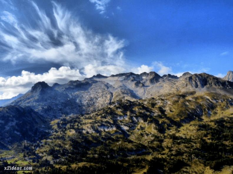 Captura de pantalla 2021 03 18 a las 15.13.49 - Excursión al Pico de Salvaguardia