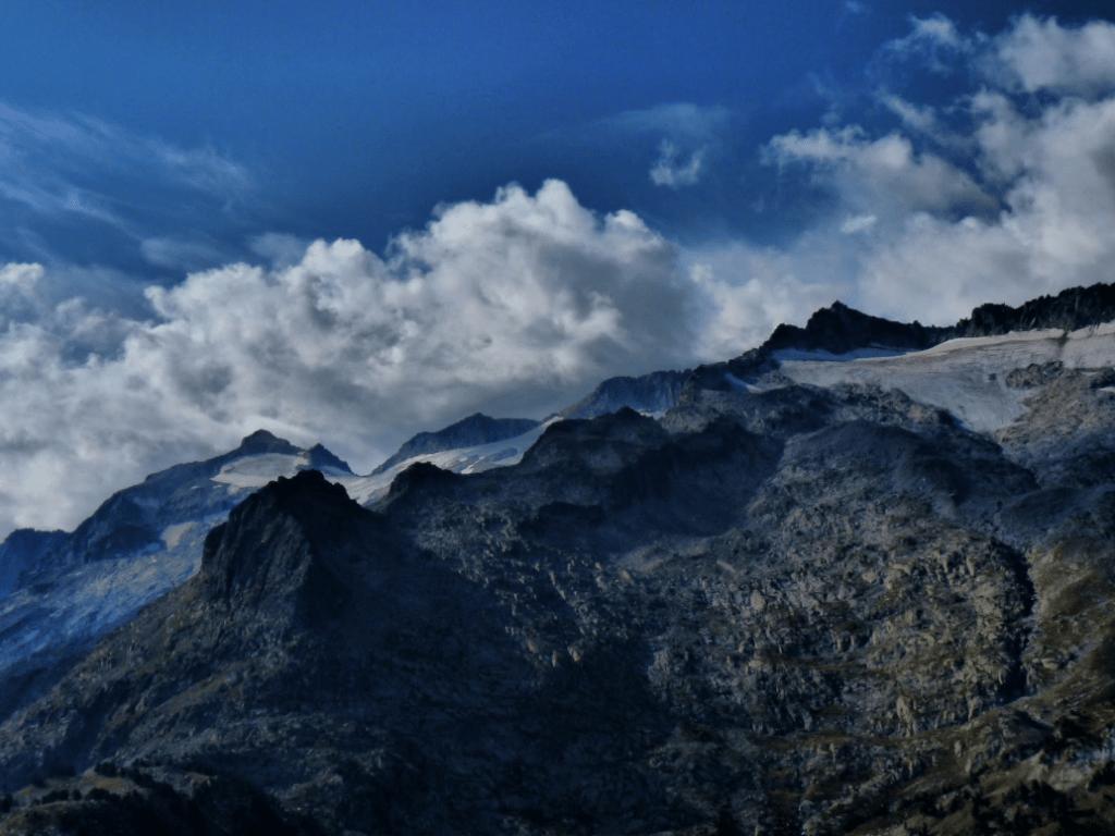 Captura de pantalla 2021 03 18 a las 15.14.00 1024x768 - Excursión al Pico de Salvaguardia