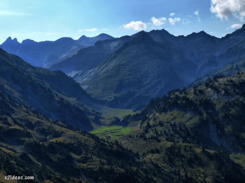 Captura de pantalla 2021 03 18 a las 15.14.11 - Excursión al Pico de Salvaguardia