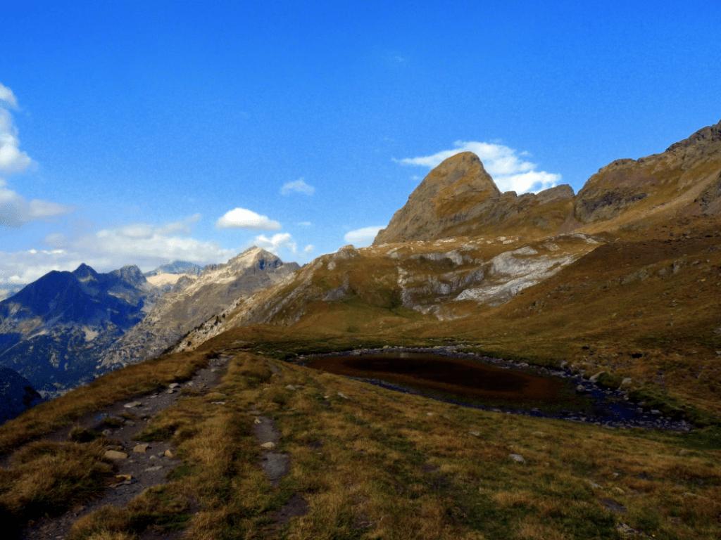 Captura de pantalla 2021 03 18 a las 15.14.26 1024x768 - Excursión al Pico de Salvaguardia