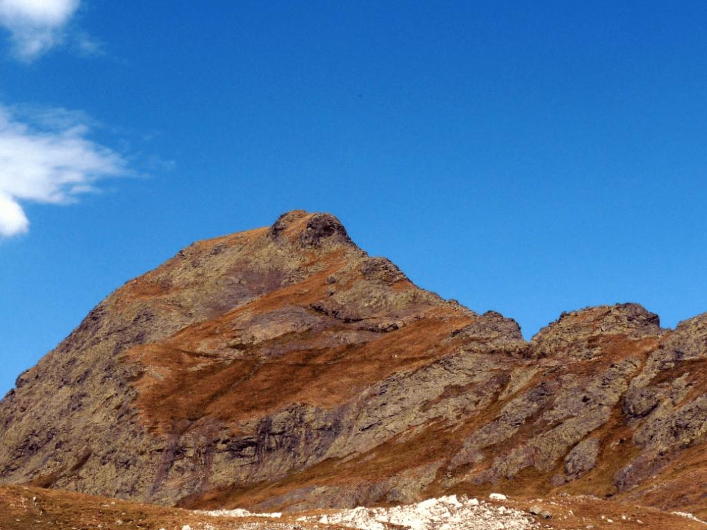 Captura de pantalla 2021 03 18 a las 15.14.38 1024x768 - Excursión al Pico de Salvaguardia