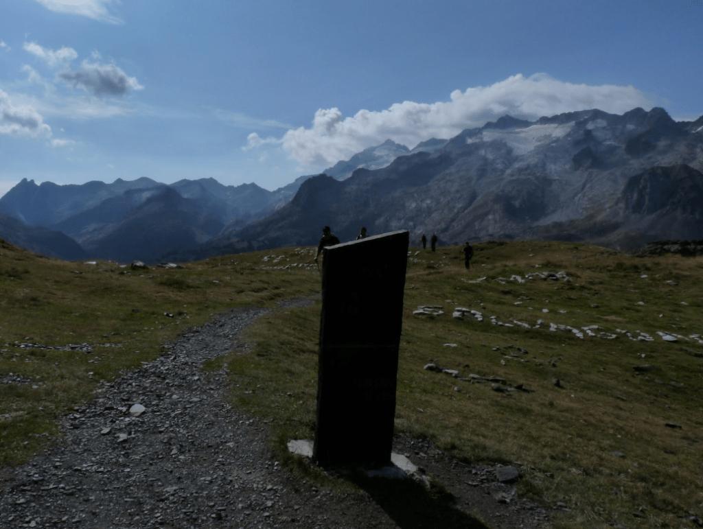 Captura de pantalla 2021 03 18 a las 15.14.49 1024x771 - Excursión al Pico de Salvaguardia