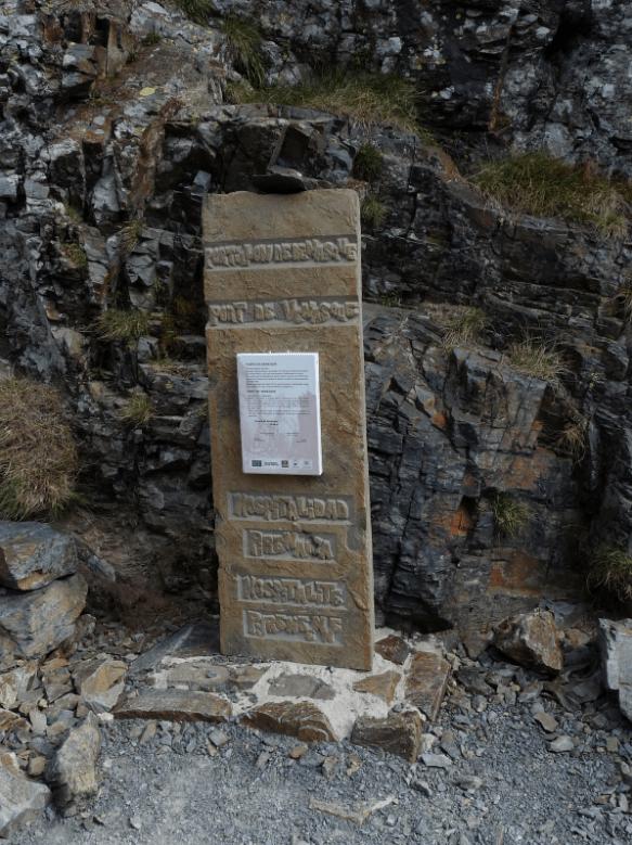 Captura de pantalla 2021 03 18 a las 15.15.11 - Excursión al Pico de Salvaguardia