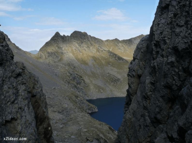 Captura de pantalla 2021 03 18 a las 15.15.22 - Excursión al Pico de Salvaguardia