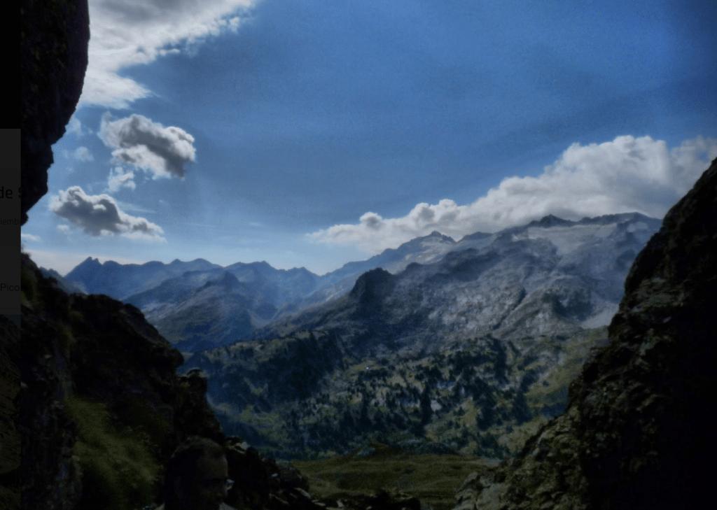 Captura de pantalla 2021 03 18 a las 15.15.33 1024x729 - Excursión al Pico de Salvaguardia