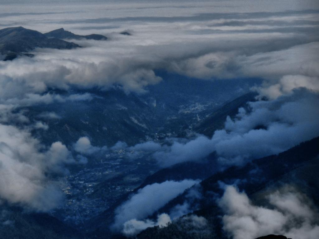 Captura de pantalla 2021 03 18 a las 15.15.44 1024x768 - Excursión al Pico de Salvaguardia