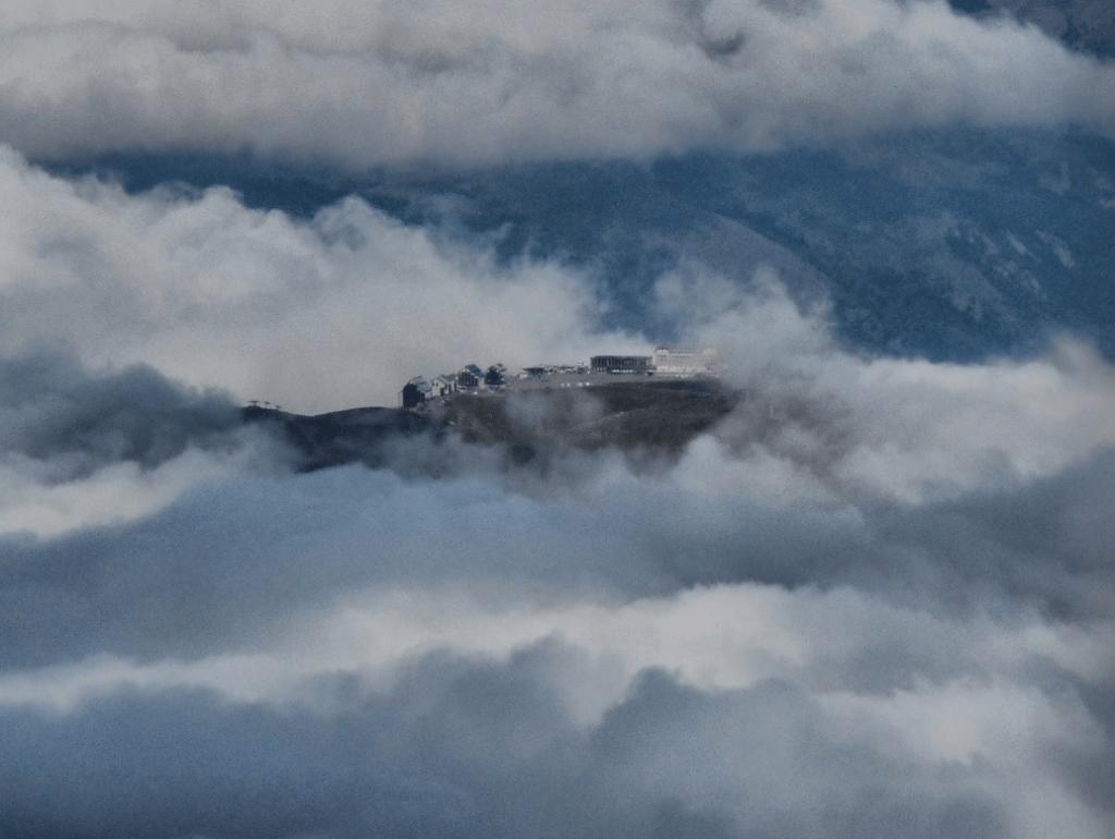 Captura de pantalla 2021 03 18 a las 15.15.55 1024x770 - Excursión al Pico de Salvaguardia