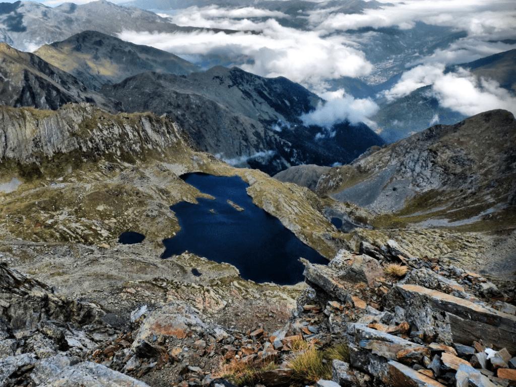 Captura de pantalla 2021 03 18 a las 15.16.05 1024x769 - Excursión al Pico de Salvaguardia