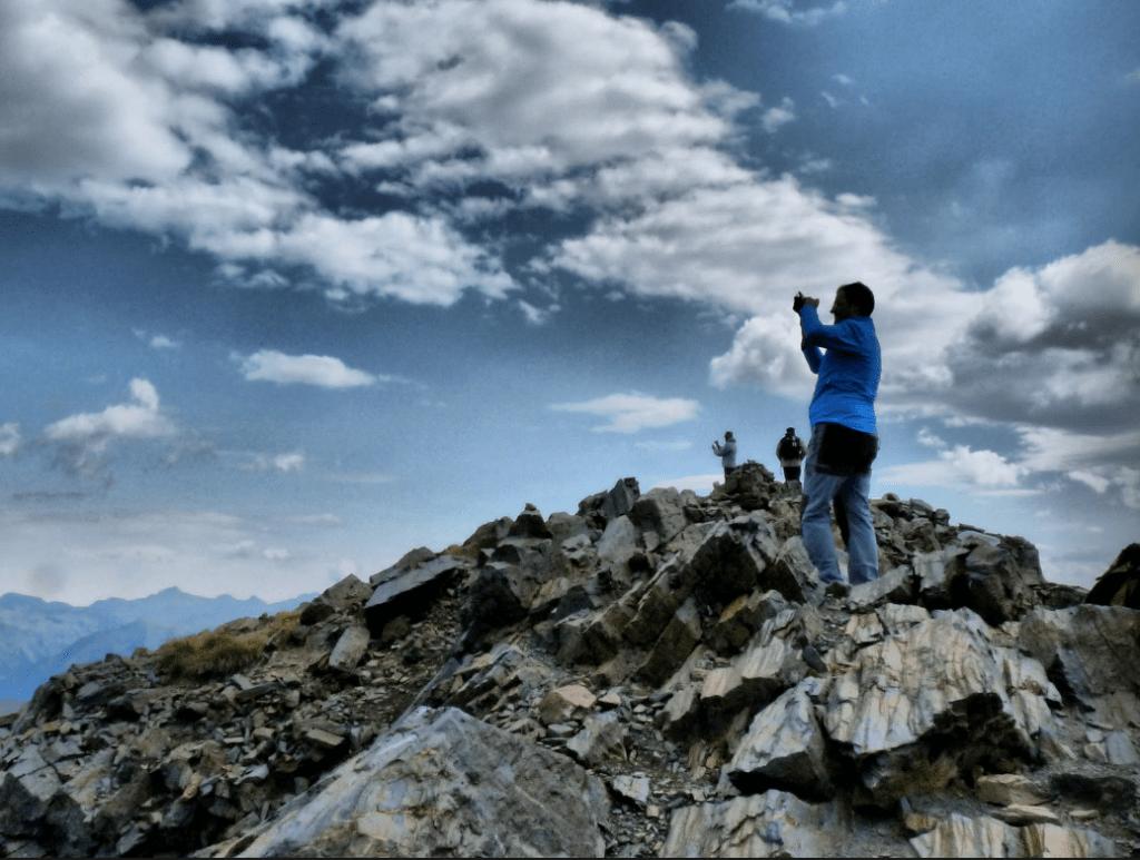 Captura de pantalla 2021 03 18 a las 15.16.16 1024x773 - Excursión al Pico de Salvaguardia