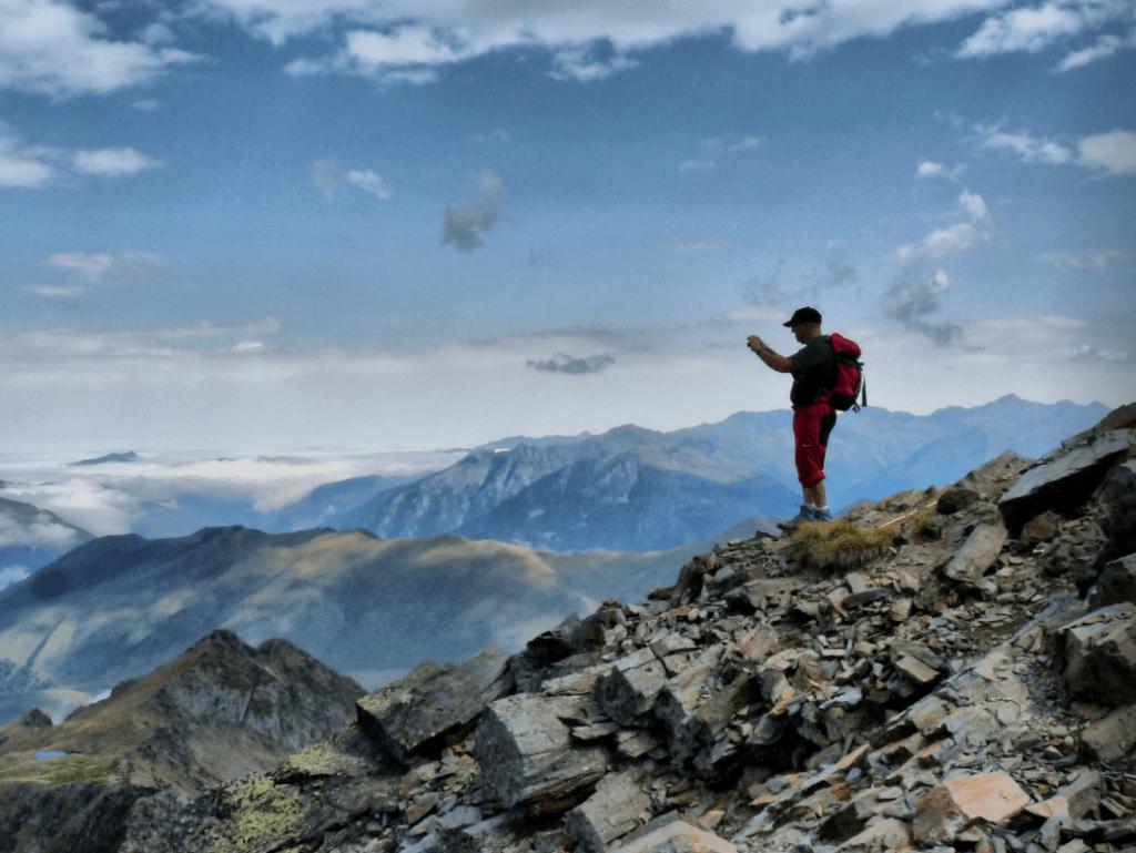 Captura de pantalla 2021 03 18 a las 15.16.26 1024x769 - Excursión al Pico de Salvaguardia