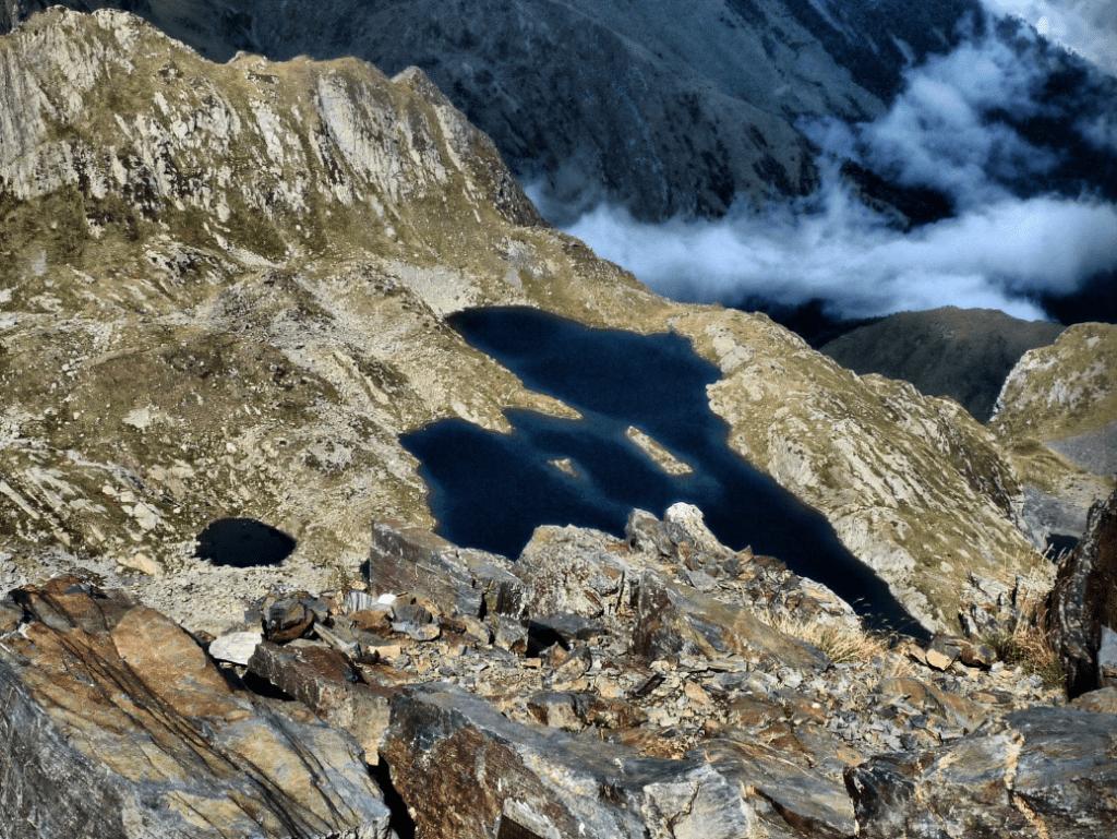 Captura de pantalla 2021 03 18 a las 15.16.35 1024x769 - Excursión al Pico de Salvaguardia