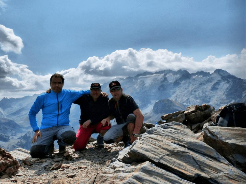 Captura de pantalla 2021 03 18 a las 15.16.47 1024x766 - Excursión al Pico de Salvaguardia