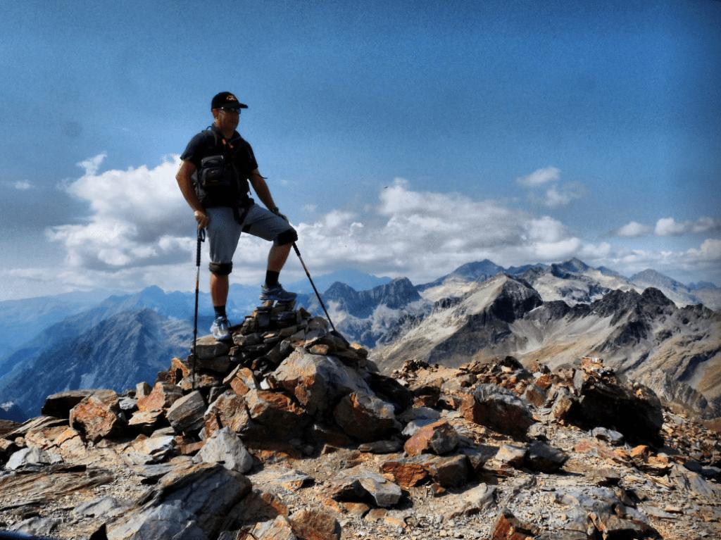 Captura de pantalla 2021 03 18 a las 15.16.56 1024x767 - Excursión al Pico de Salvaguardia