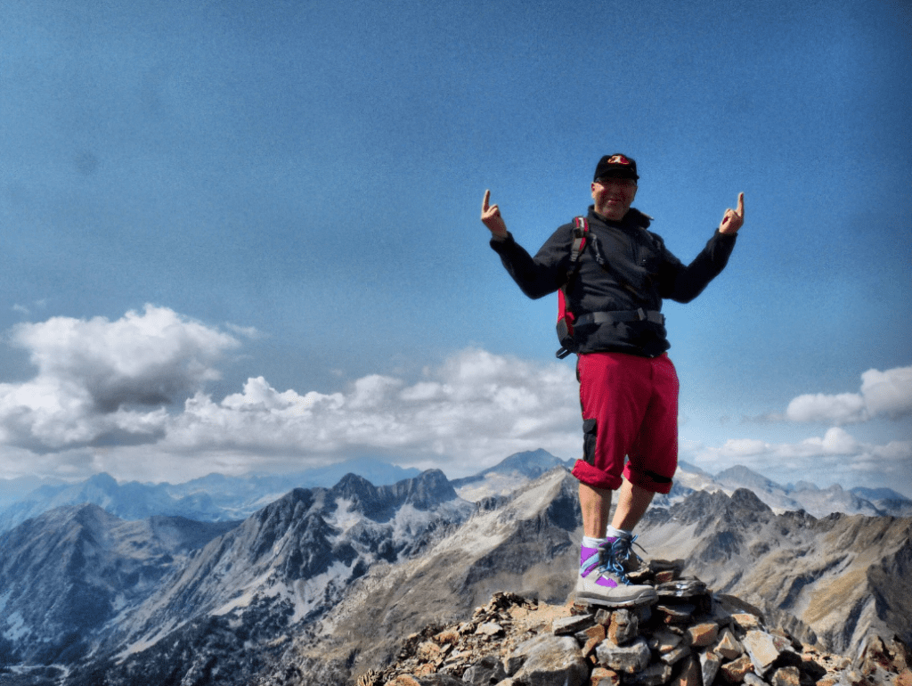 Captura de pantalla 2021 03 18 a las 15.17.08 1024x770 - Excursión al Pico de Salvaguardia