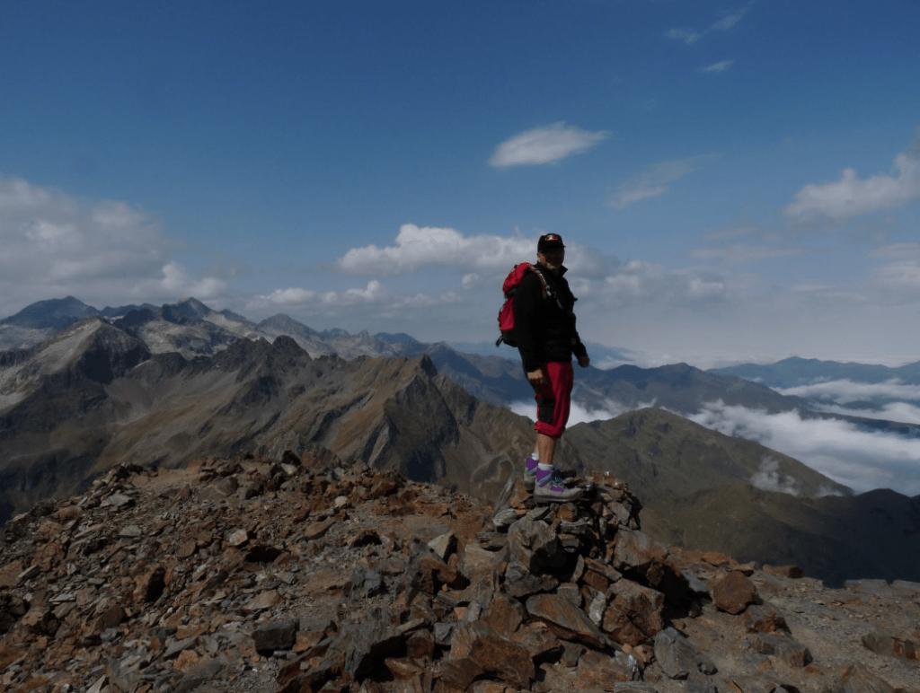Captura de pantalla 2021 03 18 a las 15.17.18 1024x772 - Excursión al Pico de Salvaguardia