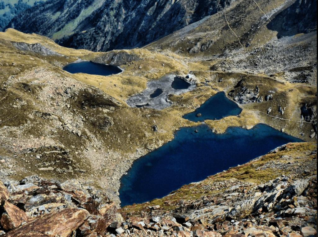 Captura de pantalla 2021 03 18 a las 15.17.32 1024x763 - Excursión al Pico de Salvaguardia