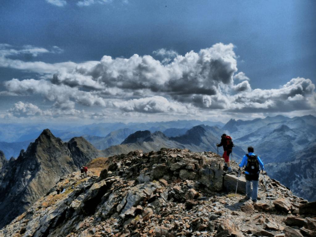 Captura de pantalla 2021 03 18 a las 15.17.43 1024x770 - Excursión al Pico de Salvaguardia