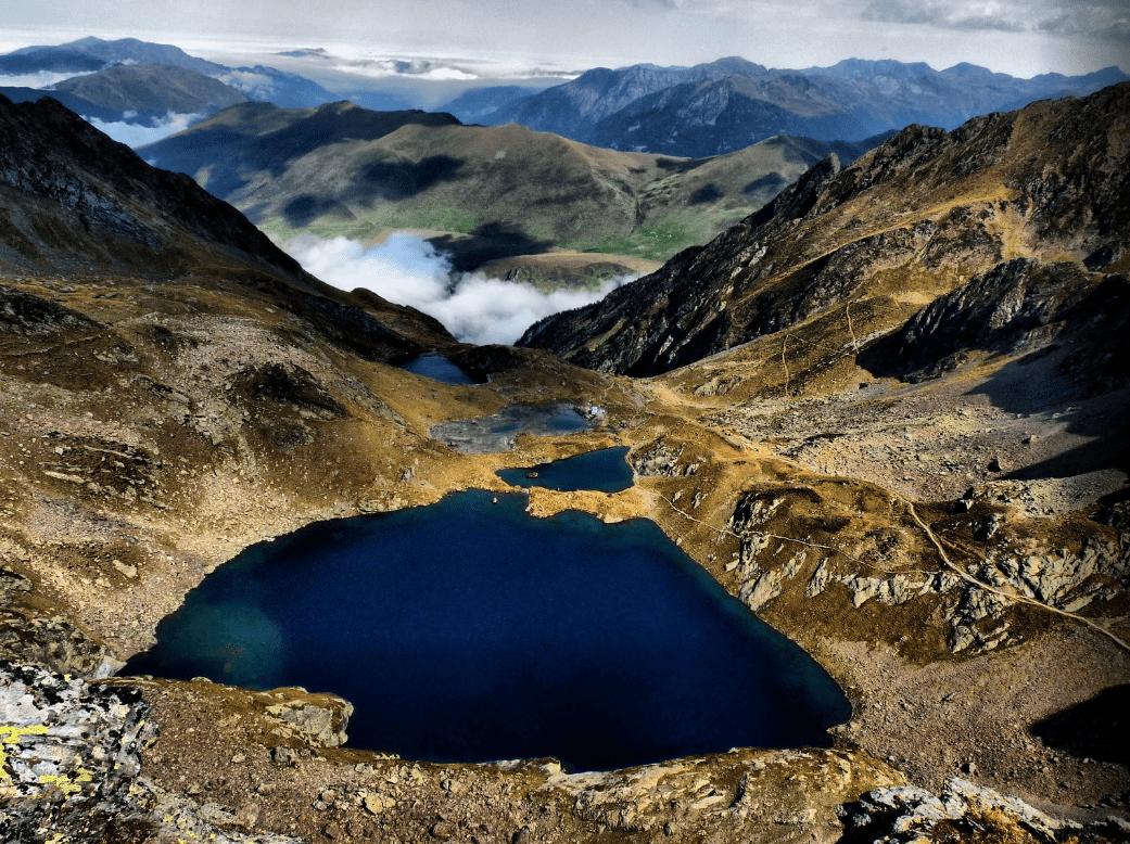 Captura de pantalla 2021 03 18 a las 15.18.05 - Excursión al Pico de Salvaguardia